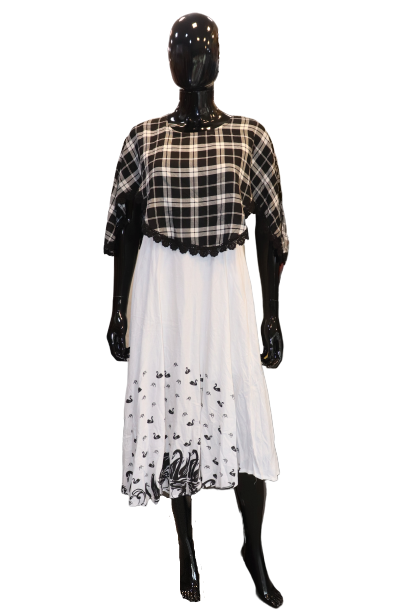Black_and_White_Western_Gown_IMG_9234.png Image