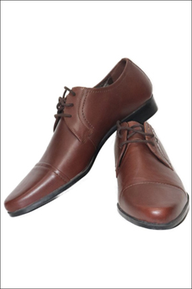 Brown_Formals_Shoes_7984.jpg Image