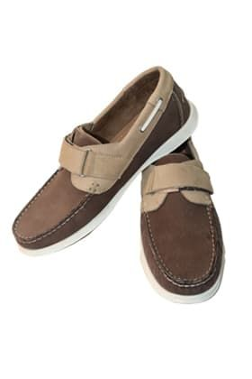 Brown_Leather_Shoes_7595.jpg Image