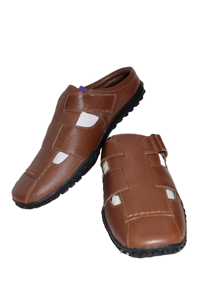 Casual_Sandals_0802.jpg Image