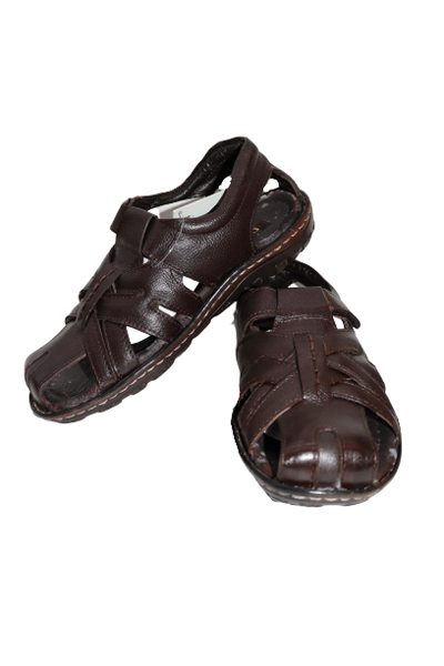 Casual_Sandals_0814.jpg Image