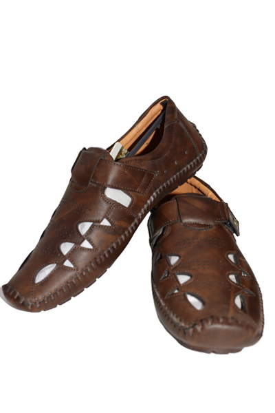Casual_Sandals_0816.jpg Image