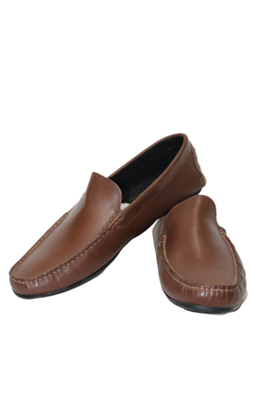 HP_Leather_Shoes_7880.jpg Image