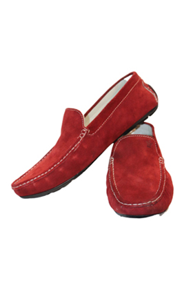 LP_Leather_Red_7825.jpg Image