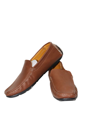 Loafers_Casuals_7890.jpg Image