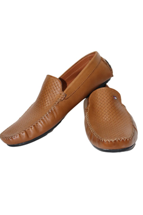 Loafers_Casuals_7920.jpg Image
