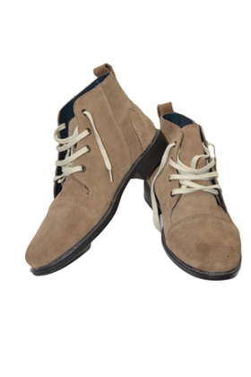 Loafers_Casuals_7991.jpg Image