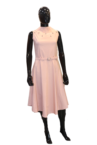 Western_Gown_Light_Peach_IMG_9246.png Image
