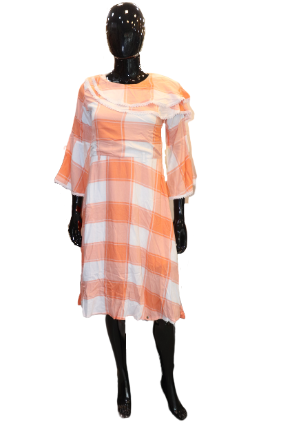 White_and_Light_Orange_Western_Gown_IMG_9240.png Image