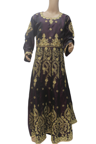 gown_clevender_9535.jpg Image