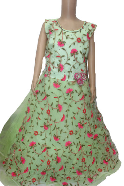 gown_parrot_green_9574.jpg Image