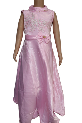 gown_pink_8875.jpg Image