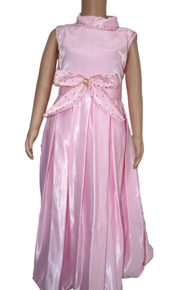 gown_pink_8877.jpg Image