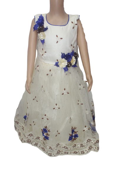 gown_white_9584.jpg Image
