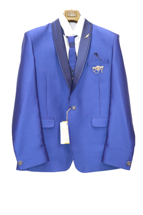 imported_fabric_suit-8285.jpg Image