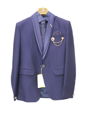 imported_fabric_suit_8279.jpg Image