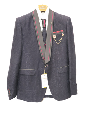 imported_fabric_suit_8281.jpg Image