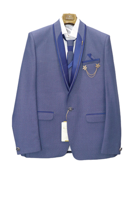 imported_fabric_suit_8283.jpg Image