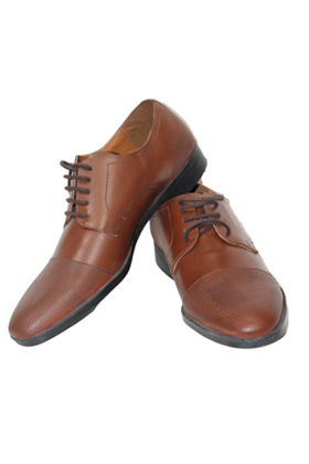 light_Brown_leather_Shoes_7978.jpg Image