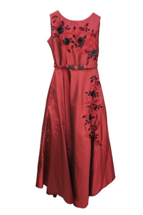 western_gown_light_marrun_with_slevess_8662.jpg Image