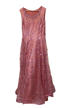 western_gown_light_pich_with_slevess_8664.jpg Image