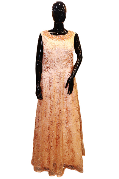 western_gown_pich_colour_9195.jpg Image
